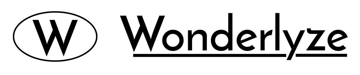 Wonderlyze